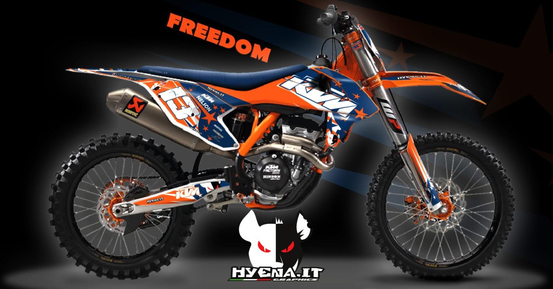 Graphic freedom graphic freedom